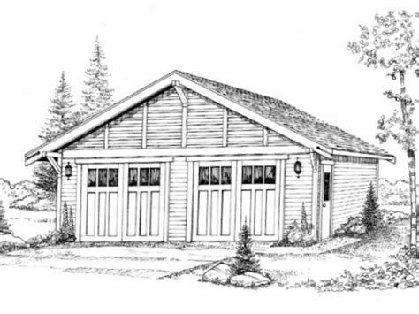bungalow garage plans craftsman bungalow garage plans detached garage craftsman