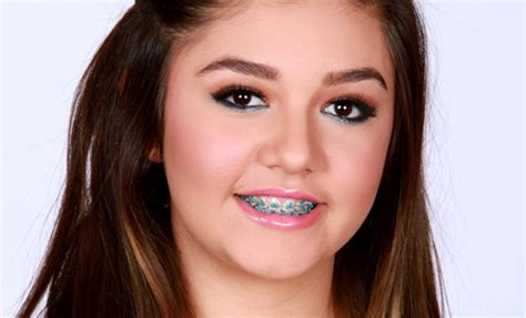 makeup tutorial teenager new year s party makeup for teenage girls viva glam magazine
