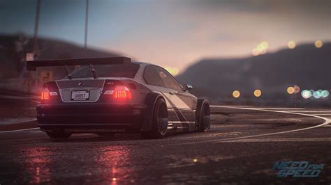 full hd video wanted full hd wallpaper need for speed most wanted bmw sports