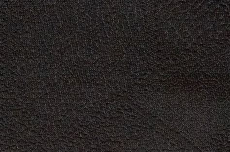 Auto Seat Upholstery Material by Auto Textile S A Aftermarket Automotive Textiles