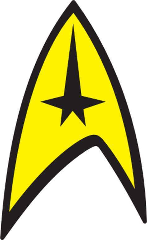 Star Trek Logo Clipart Art Clipart Logo