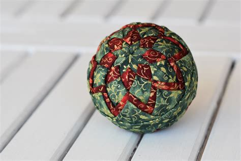 quilted ornament patterns new quilted starburst ornament pattern e book no sew