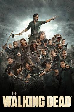 film seri tentang zombie the walking dead season 08 subtitle indonesia aninesia