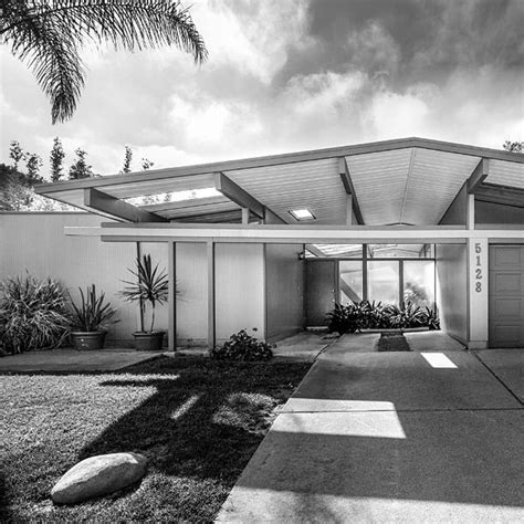 mid century architecture 3352 best mid century styles that i love images on