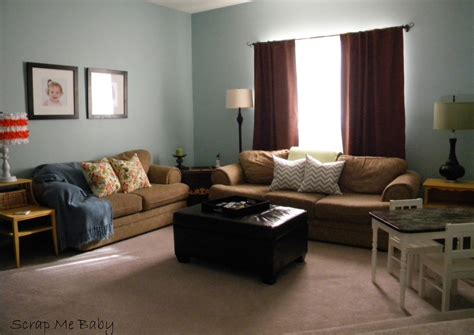 living room family room living room decorating ideas for middle class