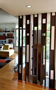 wooden partition wall wooden partition wall designs living room living room