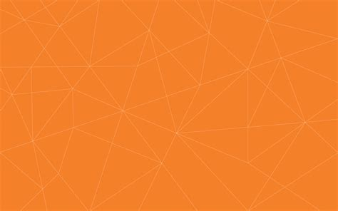 Plain Orange plain orange wallpapers 28 wallpapers adorable wallpapers