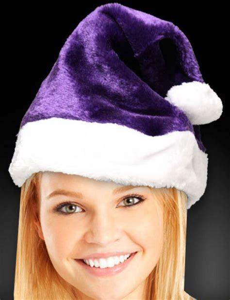 bulk santa hats santa hats bulk all about hat