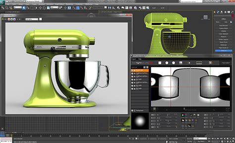 Live Home 3d Pro Mac Torrent image gallery hdr lighting for vfx