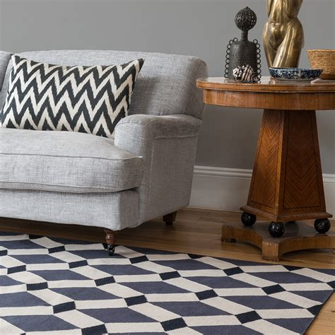 the rug company the rug company is launching a summer outlet with up to 80