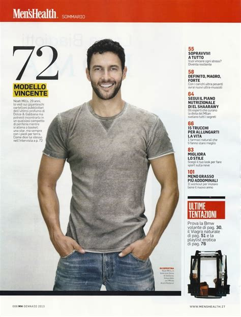 noah mills basketball noah mills sweats in dolce gabbana s gym collection for