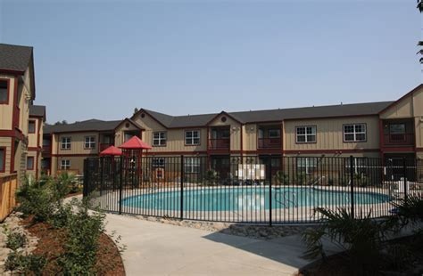 3 bedroom apartments chico ca chico apartments chico courtyards apartments