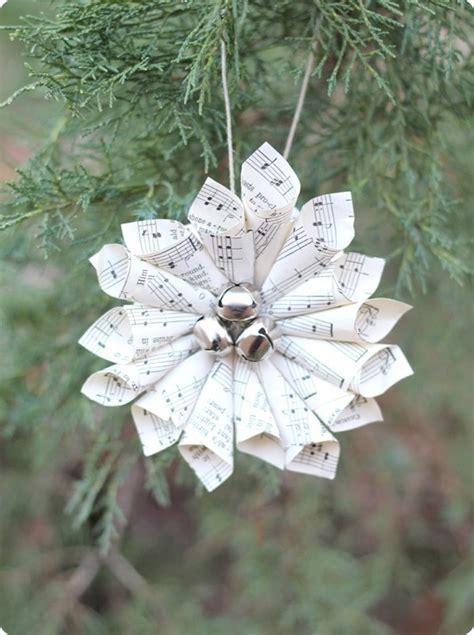 christmas  ornaments   printable christmas carols lovely