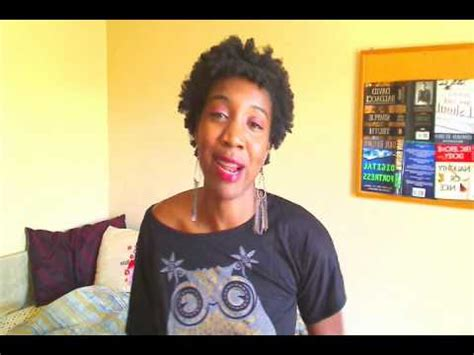texturizing 3c 4a 4b hair youtube whats my natural hair type texture why you need to know