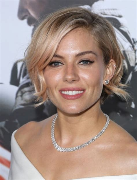 2015 hair trends over 40 celebrity hairstyles 2015 over 40 popular haircuts