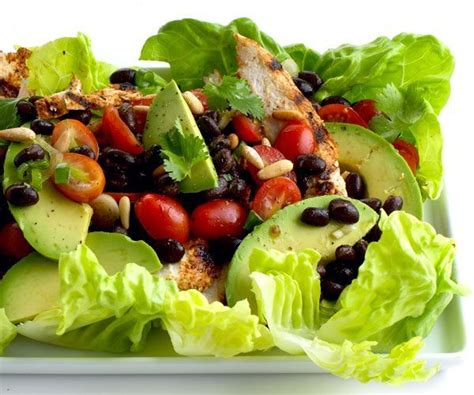 dinner salad recipes 119 best images about breads salads sides oh my on