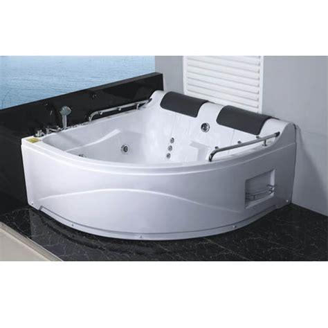 vasca idromassaggio economica vasche angolari jo bagno
