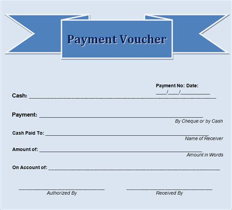 accounts payable voucher template payment vouchers template payment voucher v 1 1 payment