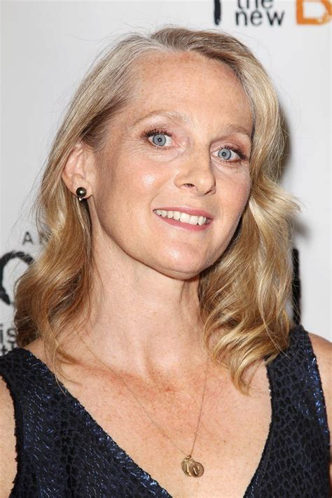 piper kerman tattoo piper kerman author of quot orange is the new black quot at the