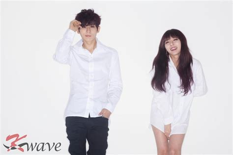 free download mp3 trouble maker attention trouble maker hyuna mp3