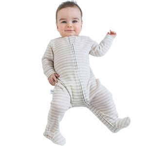 c section pajamas our favorite pajamas for winter lucie s list