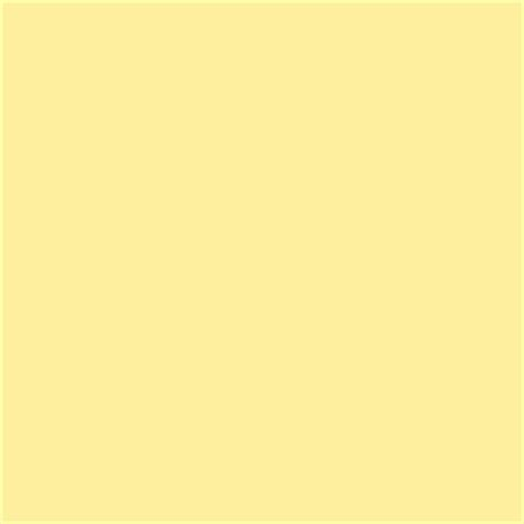 sherwin williams daffodil yellow paint