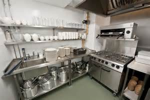 commercial kitchen design plans 2 commercial kitchen design design chang e 3