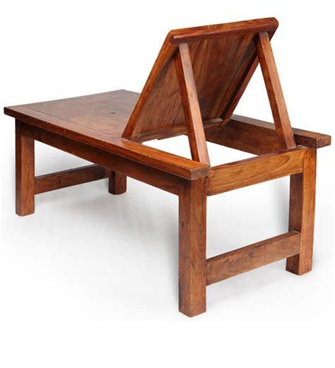 sheesham wood bench sheesham wood bench chair by mudra online outdoor and