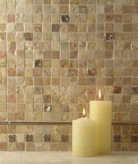 bathroom accent tiles glass tile shower accent wall white bathroom tiles with