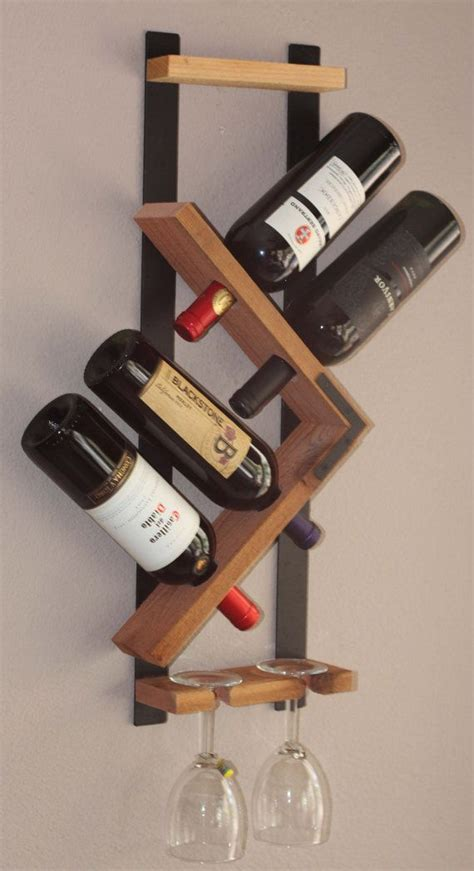 Wine Holder by 25 Best Ideas About Glass Holders On Pinterest Glass