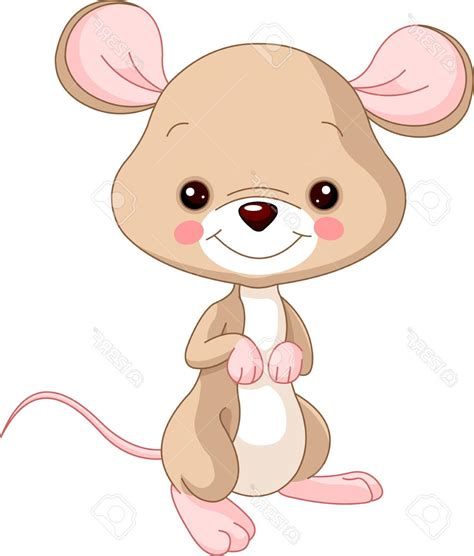 Cartoon Baby Mouse   www.pixshark.com   Images Galleries