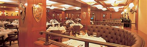 steak house new orleans dickie brennan s steakhouse new orleans restaurant