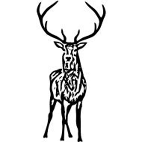 tribal elk tattoo designs tribal elk related keywords suggestions tribal elk