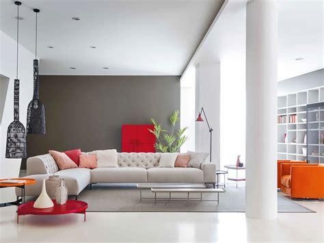 pianca arredamento pianca arredamento mobili moderni albanese arredamenti