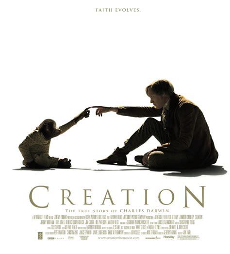 film species adalah bireview creation 2009