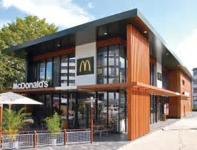 New Home Design Center Jobs by Mcdonalds Virtual Press Office