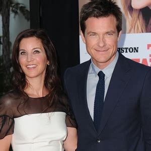 jason batemans wife jason bateman and wife bringing on baby no 2 e news canada