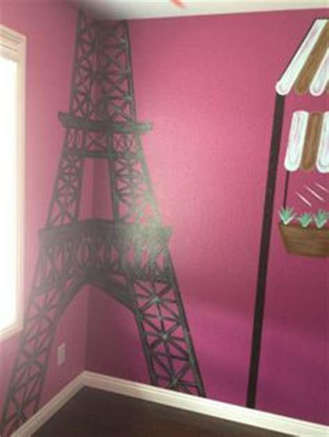 small iron eiffel tower decor hobby lobby 596601 eiffel tower from hobby lobby paris my dream