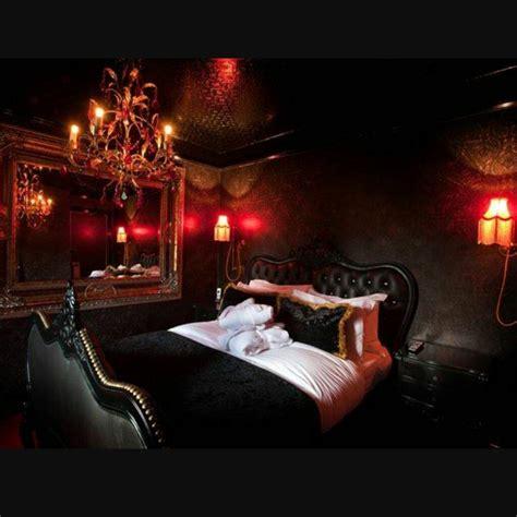 horror bedroom decor horror home decor bedroom horror amino