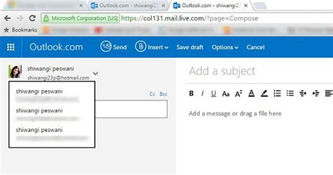 Office 365 Outlook Delay Send Outlook 360 Email Gallery