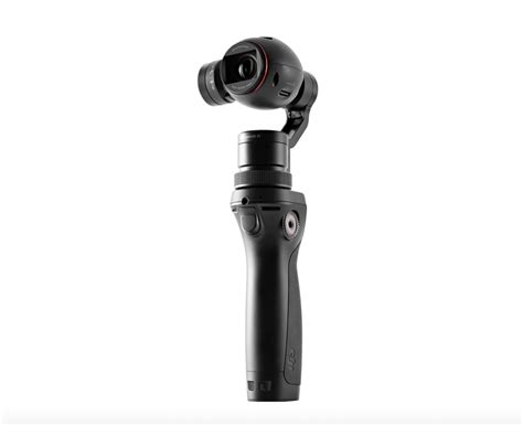 Jual Dji Osmo Second jual dji osmo x3 indonesia wearinasia