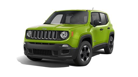 jeep lineup 2015 2015 jeep model line up html autos post