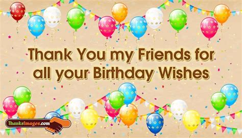 thank you letter to for birthday wishes thank you birthday wishes 24 thank you note to everyone