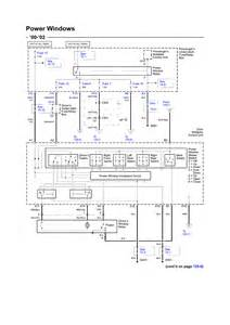 2004 honda cr v power window wiring diagram cr free printable wiring diagrams