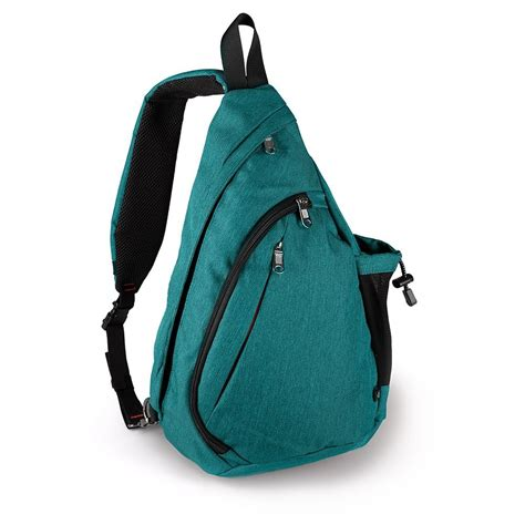 best sling top 6 best sling backpacks 2018 with reviews is it