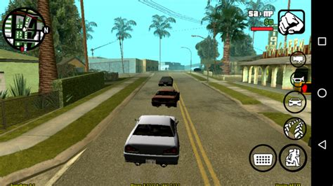 gta 2 apk gta san andreas multiplayer apk obb v1 08 play android apk