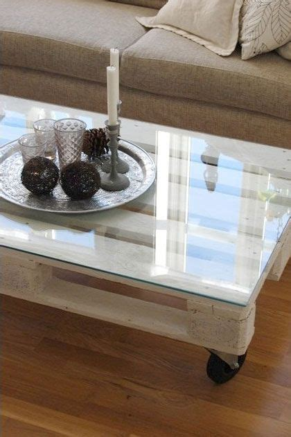 Coffee Table With Pallets Best 25 Pallet Coffee Tables Ideas On Pinterest Pallett Coffee Table Pallet Furniture Coffee