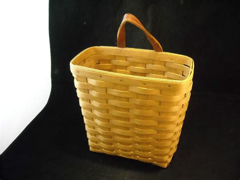 Handmade Baskets Ohio - handmade baskets ohio 28 images handmade baskets ohio