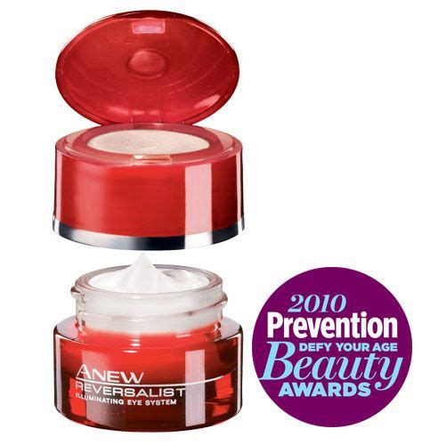 Gift Skin 269 36 best avon skincare images on avon products