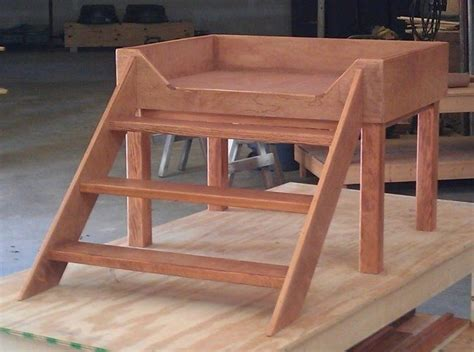 custom made beds hand crafted custom dog bed by ambassador woodcrafts custommade com